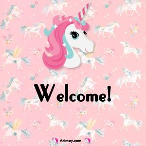 🦄 Welcome! Please Read/View 🦄